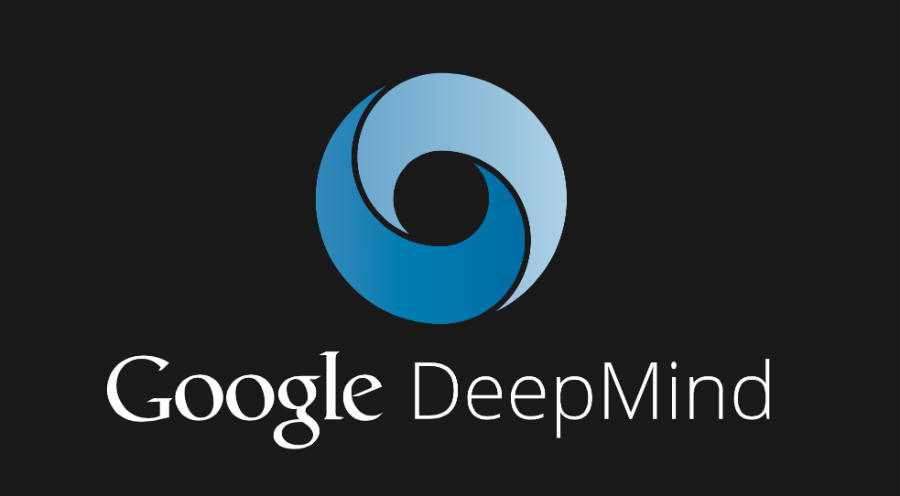 googledeepmind-ai-personal-assistant-talks like humans