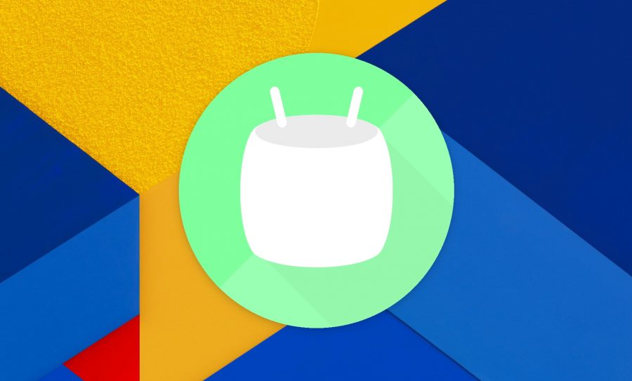 Users have reported some problems with the OS, however. WiFi bugs, fast battery drain, and download issues have been the first calamities on record. Image Source: Android Central