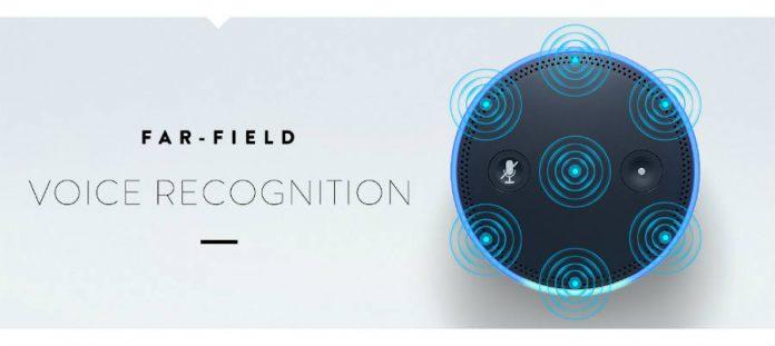 Amazon's Echo Dot Review