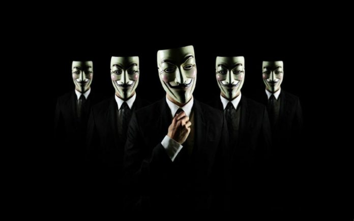 Anonymous and NWH claim credit for the Dyn DDoS attack