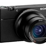 DSC – RX100M5 review