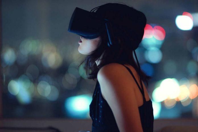 Developers react to Jordan Belamire's VR groping story