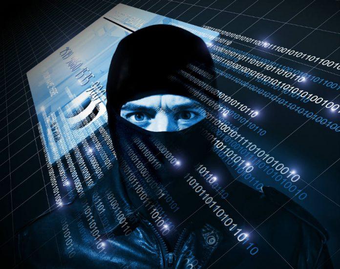 Dyn DDoS attack explained