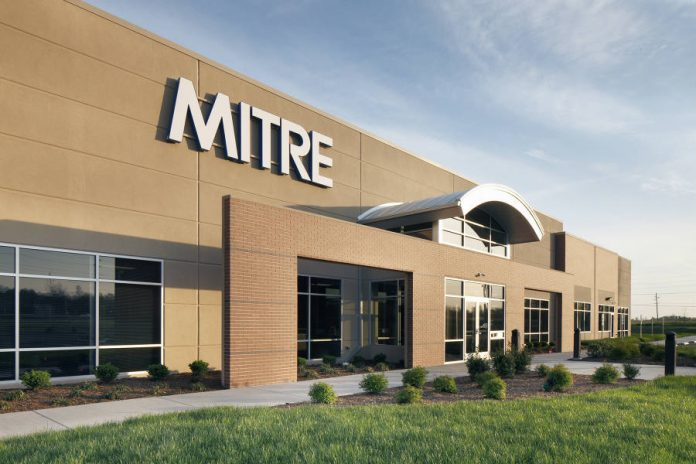 Everything there is to know about the MITRE IoT Challenge