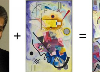 Google explains how Style Transfer works, and it's awesome