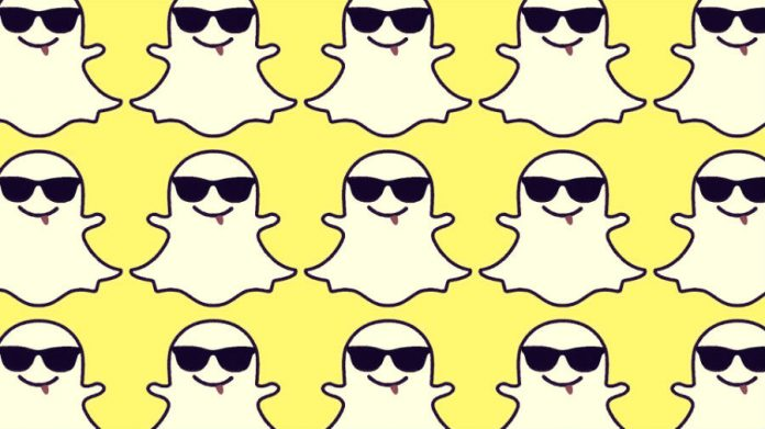How Snapchat makes money