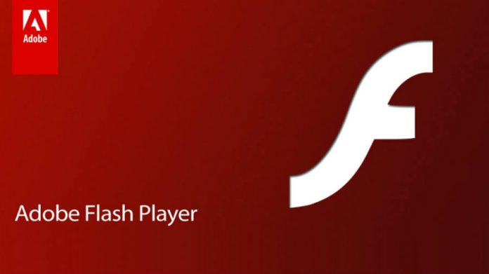 How to update or uninstall Adobe Flash Player