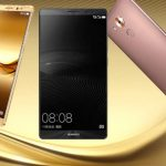Latest rumors on Huawei's Mate 9 Specs and release date