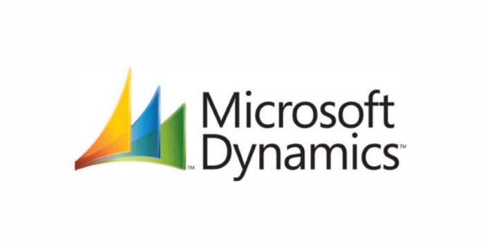 Microsoft Dynamics 365 fuses machine learning and online CRM