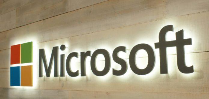 Microsoft Teams release date leaked