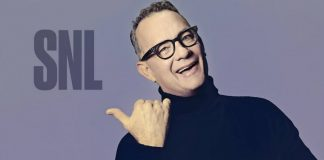 SNL breaks audience record thanks to Tom Hanks