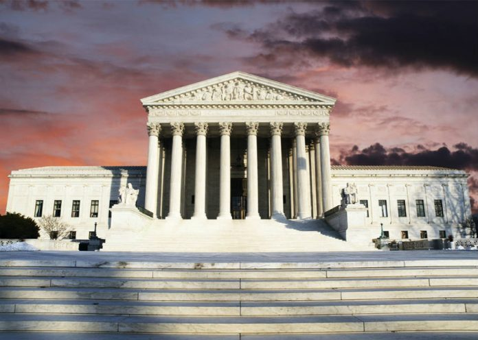 US Supreme Court struggles with the Apple Vs. Samsung case