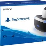 Watch the PlayStation VR unboxing trailer