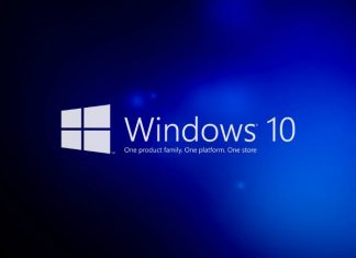 Windows 10 Build 14946 update fixes some bugs, but not all