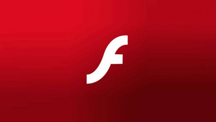 You should update Adobe Flash Player and Acrobat reader now