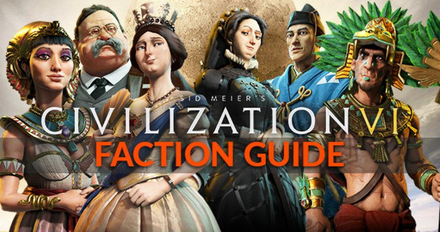 civilization6