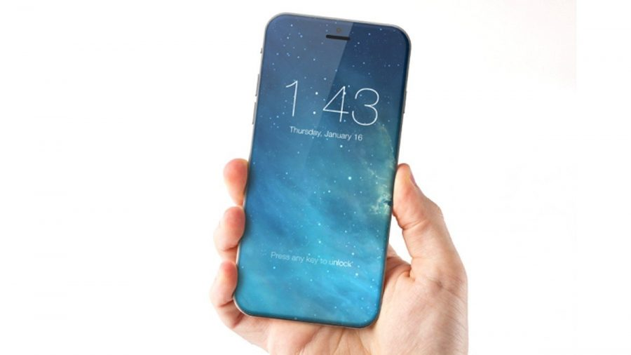 Apple is set to unveil two flagship iPhone models next year, as it has been the case since the iPhone 6 series premiered in 2014. Image Source: Forbes