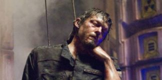 norman-reedus-pandorum-death-scene