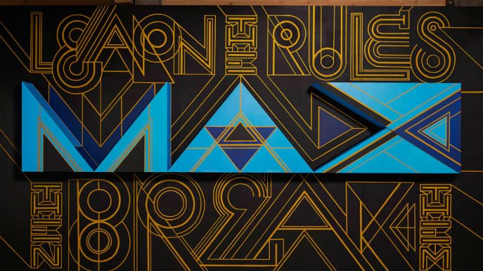 Adobe announces changes in Creative Cloud apps at MAX 2016