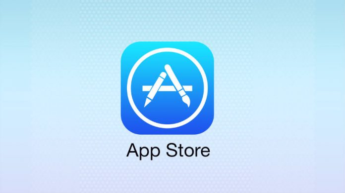 Apple removes Vigilante from the app store