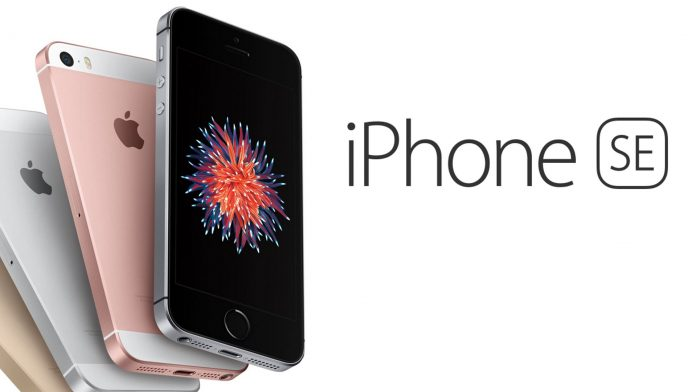 Apple to discontinue the iPhone SE according to the company's best analyst.