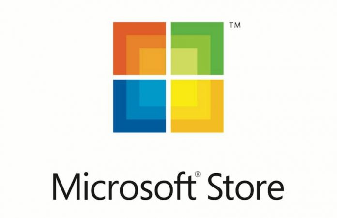 Best Black Friday discounts on the Microsoft Store