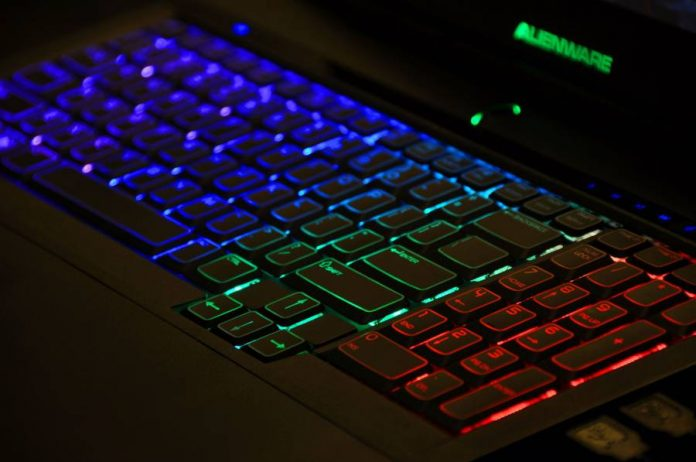 Best gaming laptop discounts on Black Friday 2016