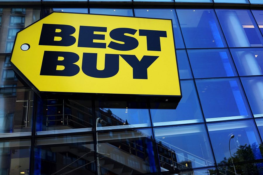 This Thursday, November 27th will bring the best deals and bundle offers at Best Buy. Image Source: BGR