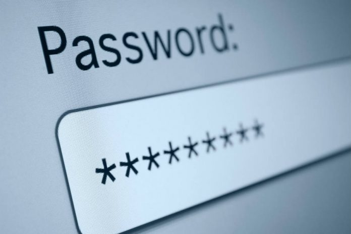 Facebook purchases stolen passwords to protect the users.