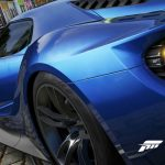 Forza Motorsport 6, Apex Premium Edition review.