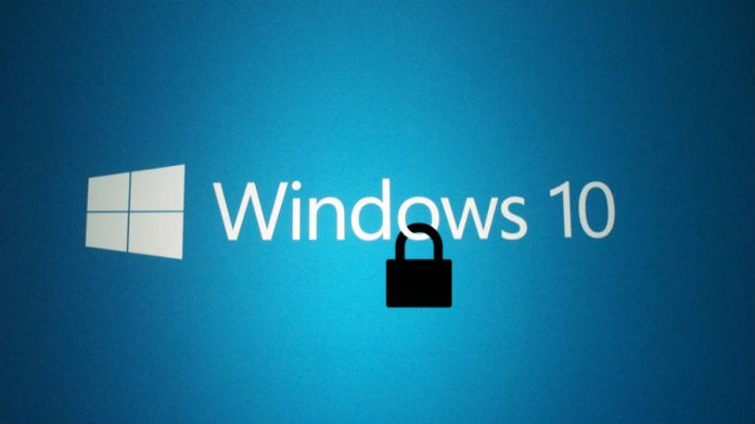 How to secure your Windows computer in seven steps 2016