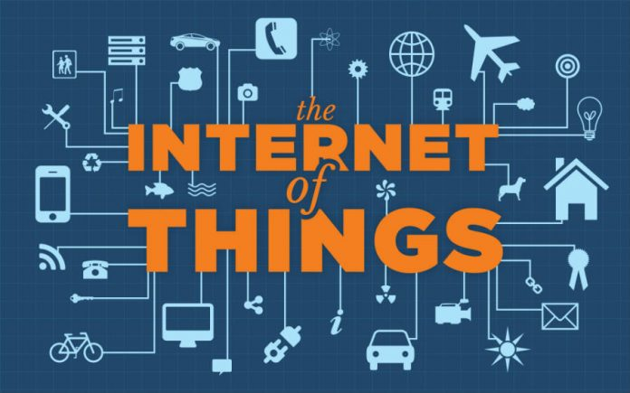 How vulnerable are IoT devices to hack attacks