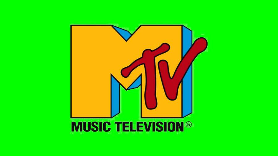 MTV considered Moonbeam Levels too sexual. Image:
