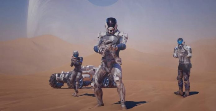 mass-effect-andromeda-squad