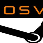 OSVR-Steam-Open VR Platform