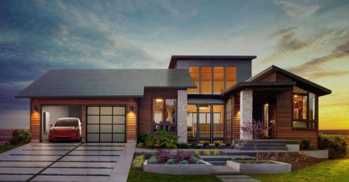 Tesla investors agree to Tesla-SolarCity merger