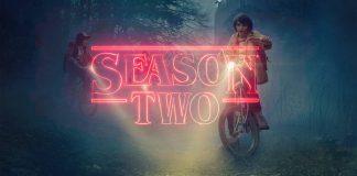 Stranger-Things-Season-2-latest-news