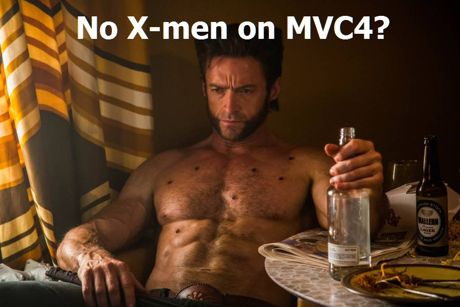 xmen-wolverine-sad-mvc4