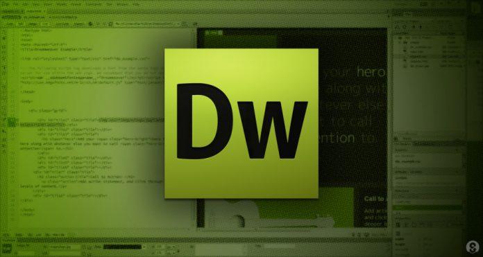 web-tasarim-programlari.jpg