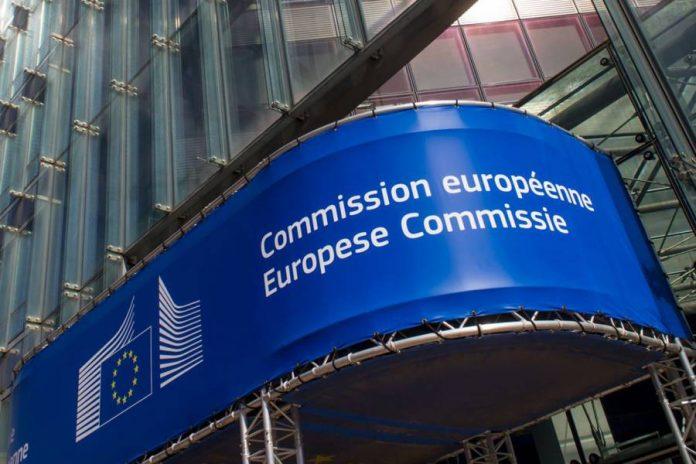 european-commission-Facebook-WhatsApp