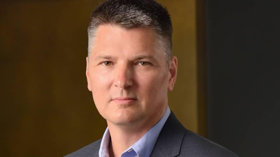 Fred Argir, V.P. and Chief Digital Officer, Barnes & Noble, Inc.