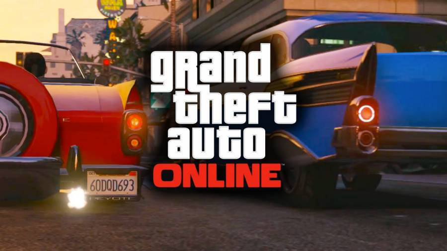 GTA Online Import Export DLC review nad Executive Weekend