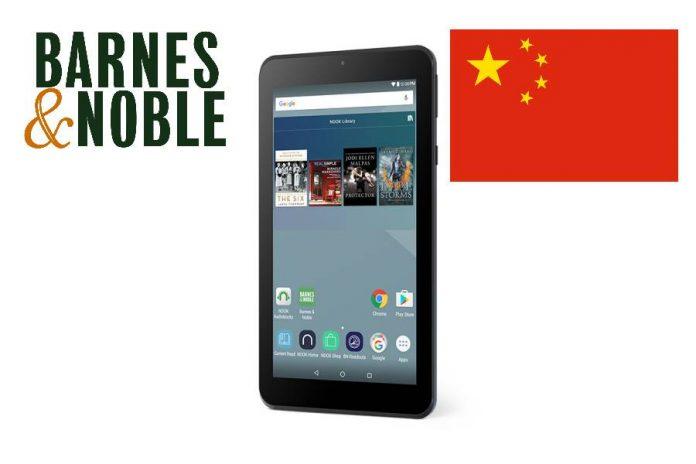 new-barnes-noble-nook-tablet-7-1