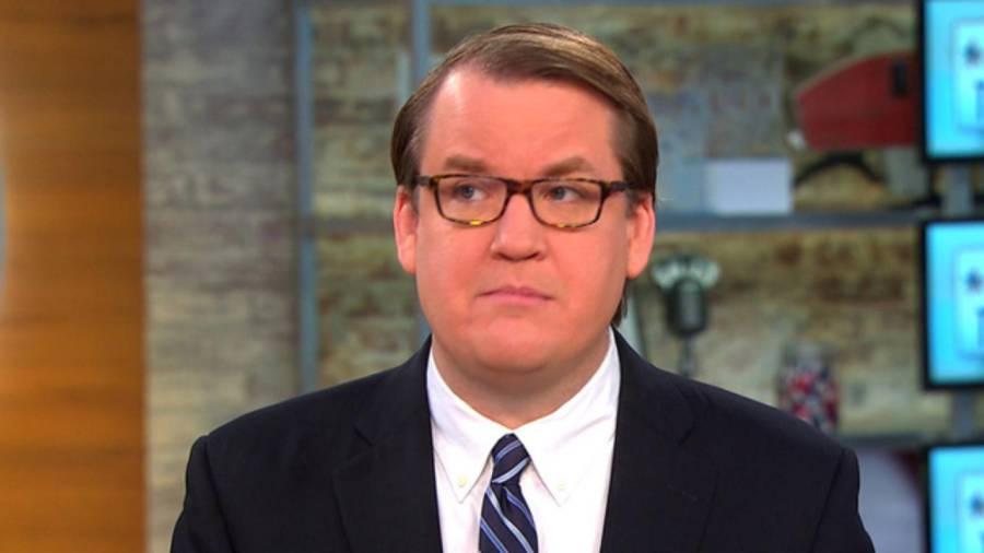 philip-bump-the-washington-post-columnist-behind-the-donald-trump-twitter-plug-in