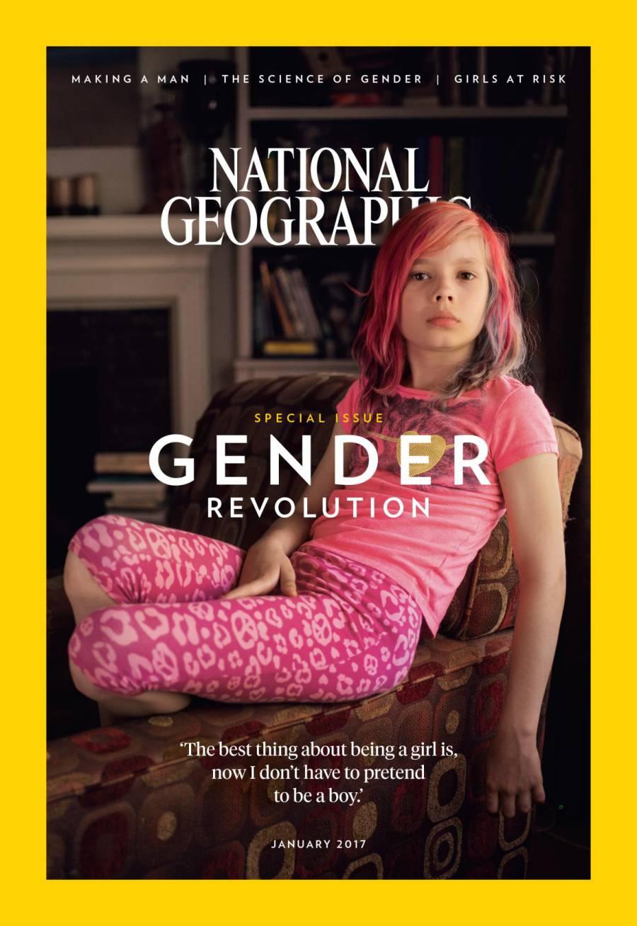 natgeo mag 2017 january cover