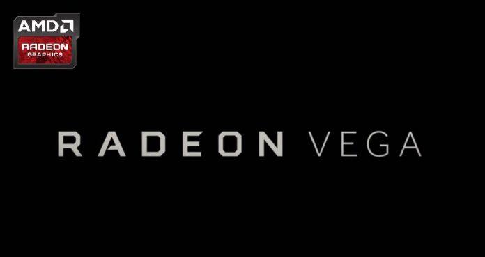 AMD-Raden-Vega-CES 2017