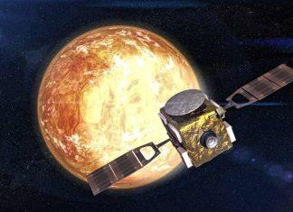 Akatsuki-Japan-Probe-Venus-mysterious-wave