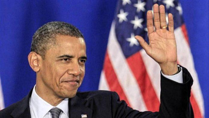 Barack-Obama-Climate-Change-Fund-500-million-dollars