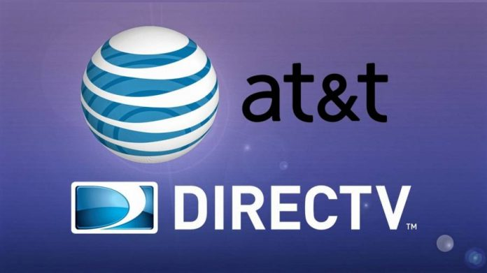 DirecTV Now will cost $60 a month