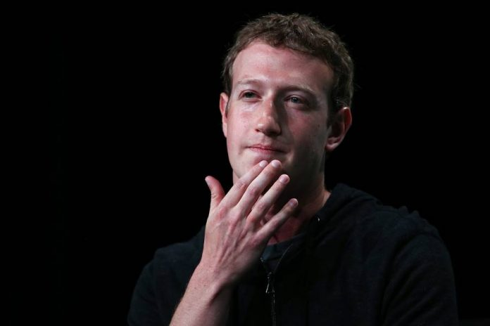Facebook could thrive in the banking business